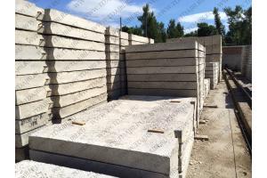 Обустройство строительной площадки г. Челябинск